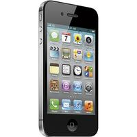 $199.99iPhone 4 8GB Phone for Virgin Mobile (no contract)