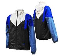 adidas Men's Windbreaker @ Yugster