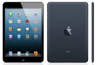 Apple iPad Mini 7.9-inch 16GB Wi-Fi Tablet