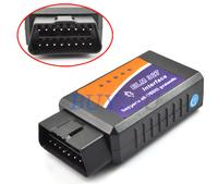 Free OBD-II Bluetooth Car Diagnostic Tool