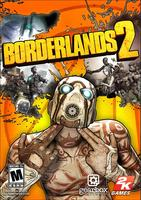 $7.99Borderlands 2 for PC