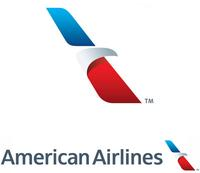 From $134 roundtrip flights in the U.S.@ American Airlines