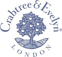 40%-75% OFF Select products @ Crabtree & Evelyn