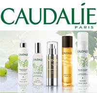 Dealmoon Exclusive!20% OFF All Caudalie Products @iMomoko