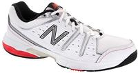 $55New Balance Men's 656 Sneakers