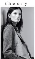 Up to 40% OffSale @ Theory