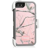 Extra 10% OffSelect Otterbox Cases @ All4Cellular