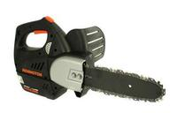 From $28.99New and Refurbished Electric and Gas Chainsaws @ VM Innovations