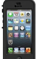 $59LifeProof nüüd Case for iPhone 5