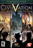 Sid Meier's Civilization V: Brave New World PC Download