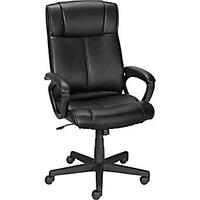 Turcotte Luxura High Back Executive Chair