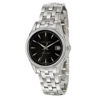 HAMILTON Men's Jazzmaster Viewmatic Watch H32455131