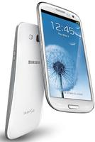 $299.99Samsung Galaxy S III Phone for Virgin Mobile, $70 credit