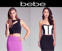 Additional 30% offAlready Reduced Items @ bebe