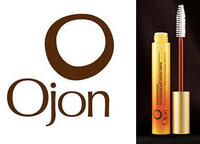 Free Trio Samples of Rare Blend Collectionwith Purchase of Rare Blend Tamer($24) @Ojon