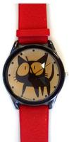 $9Happy Kitty Watch