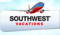 Up To $460 OffLas Vegas Vacations, more @ Southwest Airlines Vacations