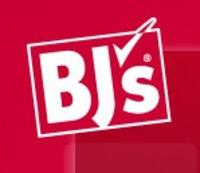 FreeBJ's Wholesale Club 60-Day Shopping Pass