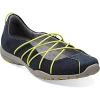Privo by Clarks Sprint Carbon Women's Shoes