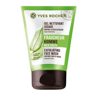 $10 Off $45+ Free Shipping @ Yves Rocher