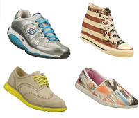 Up to 40% OFFClearance Shoes @Skechers.com