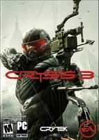 From $3.99Select Crysis for PC Downloads @ Gamefly