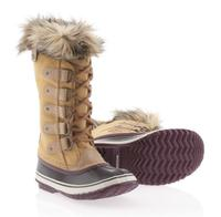 Additional 10% OffSale Items @ Sorel