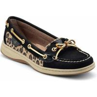 20% OFF + Free ShippingRegularly-priced Sperry Footwear @ Kona Sports