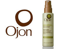 Free Full-size Volue Advance Thickening Spray(60ml)with Any $30 Purchase @Ojon
