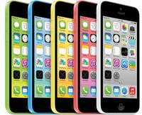 FREEiPhone 5c 16GB Smartphone for Sprint