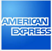 Free credit score and report @ american express
