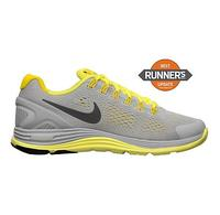 $66.61Nike Men's and Women's LunarGlide+ 4  @ Road Runner Sports