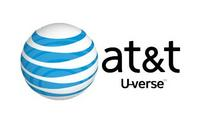 AT&T Data Roll Over PlanStarting January 25th