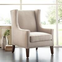 Up To 42% OffMadison Park Chairs @ Designer Living
