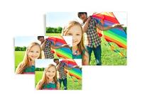 $0.99 8x10 Enlargement Photo Print @ Walgreens