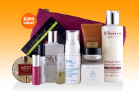 Dealmoon Exclusive!Free Deluxe Beauty Bag($200 Value) with Any $125 Purchase @Bliss