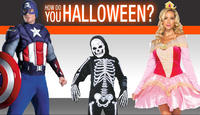 20% Offwith orders over $75  @ Buy Costumes