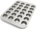 Up to 40% OFFBakeware Sale @ Sur La Table