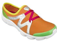 Easy Spirit Riptide Nine West Loves Easy Spirit Sneakers