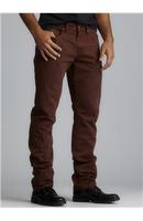 $39.997 for All Mankind Men's Jeans @ Loehmann's