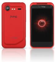 $98.99HTC Droid Incredible 2 Android VZW Phone (no contract)