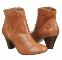 Extra 25% off sale shoes + free shipping@ Shoes.com