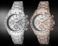 Up to 90% OFF Watches @ Groupon