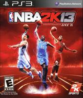 $9.99 + Free shippingUsed NBA 2k13 for PS3 or Xbox 360