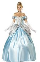 Up to 30%Halloween Costumes@Buycostumes.com