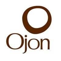 FREE 4-piece hair treatment regimen + FREE shipping with any $30 purchase@ Ojon