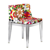 20% OffSemiannual Sale on Kartell Furniture and Accents @ Fab