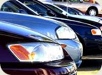 Ultimate Guide for:Buying new cars and used cars, Sell Used Cars and Free Auto Insurance Quote