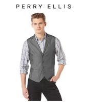 Extra 40% Off + FSSitewide @ Perry Ellis