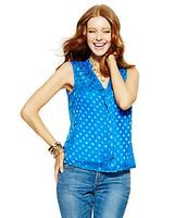 Up to 50% OffSale Clothing, Jewelry, Accessories and More @ C. Wonder